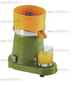 Соковыжималка для цитрусовых Jau J-180